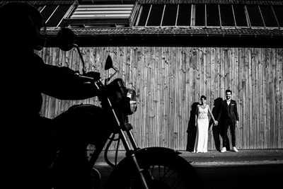 cliché proposé par Coralie à Lyon : photographe mariage à Lyon