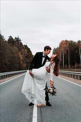 Shooting photo à Lille dont l'auteur est : Daniels : photographe mariage à Lille