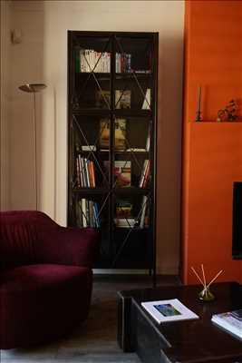 cliché proposé par Gilles à Carpentras : photographe immobilier à Carpentras