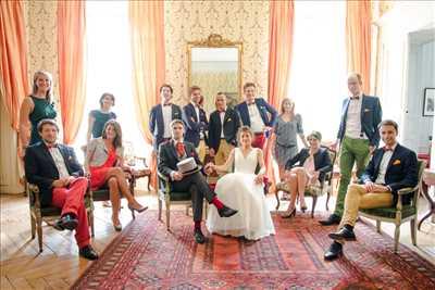 photo prise par le photographe Juan Felipe à Marseille : photographe mariage à Marseille