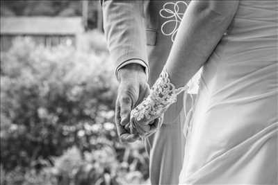 photographie de Laurent à Saint-jacques-de-la-lande : shooting photo spécial mariage à Saint-jacques-de-la-lande