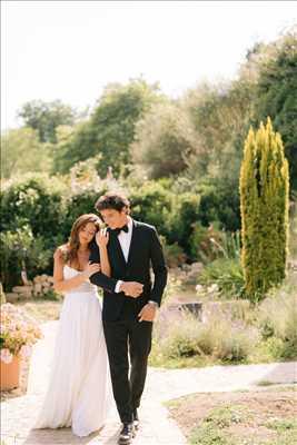 Exemple de shooting photo par Vincent à Bordeaux : photographe mariage à Bordeaux