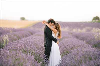 photo prise par le photographe Vincent à Bordeaux : shooting photo spécial mariage à Bordeaux