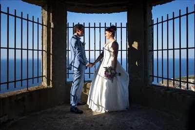 photographie de Fabien à Ramonville-saint-agne : shooting photo spécial mariage à Ramonville-saint-agne