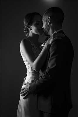 cliché proposé par Fabien à Ramonville-saint-agne : photographe mariage à Ramonville-saint-agne