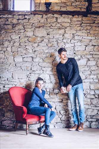 photographie n°11 - faire un shooting photo avec Franck à Carcassonne