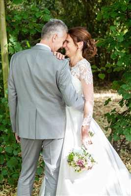 Exemple de shooting photo par Stéphane à Vitry-sur-seine : photographe mariage à Vitry-sur-seine