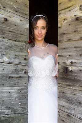 Shooting photo réalisé par Magaly intervenant à Bourg-en-bresse : shooting photo spécial mariage à Bourg-en-bresse