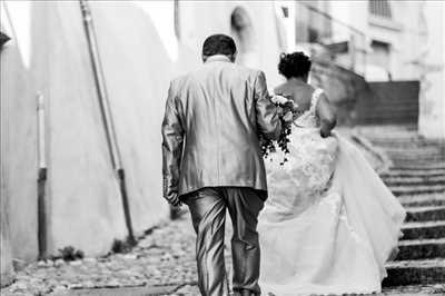 photographie de Magaly à Bourg-en-bresse : photographe mariage à Bourg-en-bresse