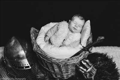 Shooting photo à Chartres dont l'auteur est : david : photographe pour bébé à Chartres