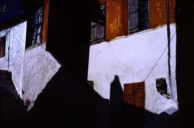 photo n°16 du photographe Blaise - Béziers