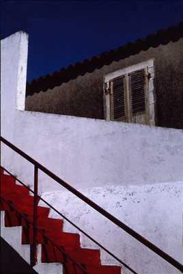 photographie n°28 - faire une séance photo avec Blaise à Béziers