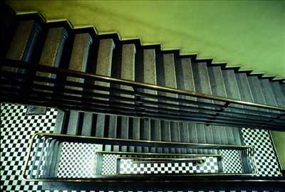 Exemple de shooting photo par Blaise à Béziers : photographe immobilier à Béziers