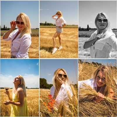 cliché proposé par Katya à Montpellier