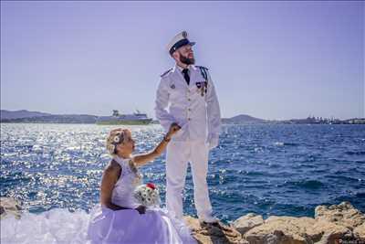 photo prise par le photographe Pixelange à Grasse : photographe mariage à Grasse