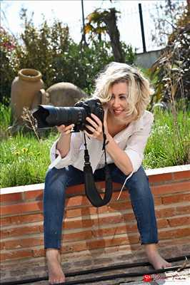 photographie n°4 - faire un shooting photo avec Tran à Toulouse
