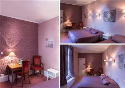 photographie de Lina à Louviers : photographie de bien immobilier