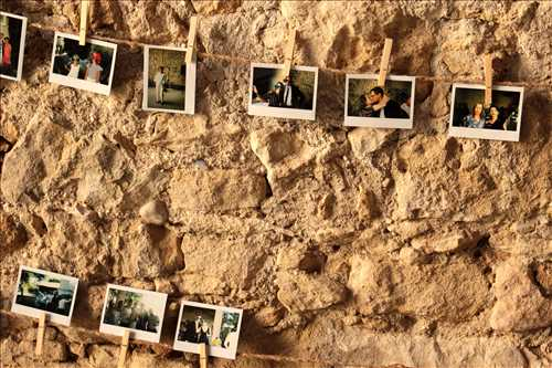 Exemple de shooting photo par Renaud à Carcassonne : photographe mariage à Carcassonne