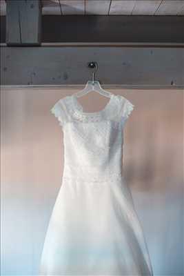 Shooting photo réalisé par David Blateyron intervenant à Clermont-ferrand : photographe mariage à Clermont-ferrand