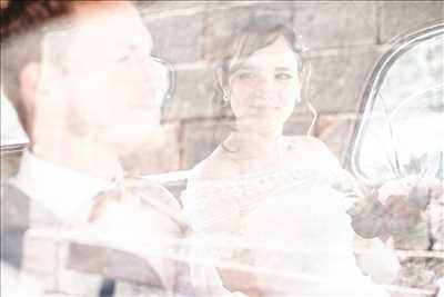 cliché proposé par David Blateyron à Clermont-ferrand : shooting photo spécial mariage à Clermont-ferrand