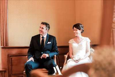 photo prise par le photographe Angélique à Strasbourg : shooting mariage
