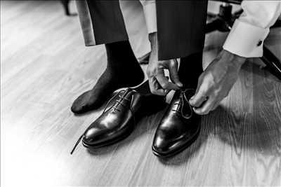 photographie de Richard à Lyon : shooting photo spécial mariage à Lyon