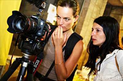 Shooting photo à Agde dont l'auteur est : Alain