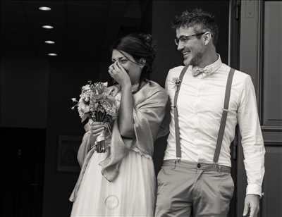 Shooting photo à Thionville dont l'auteur est : laurence : photographe mariage à Thionville