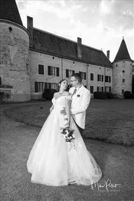 Shooting photo à Villefranche-sur-saône dont l'auteur est : Mika : photographe mariage à Villefranche-sur-saône