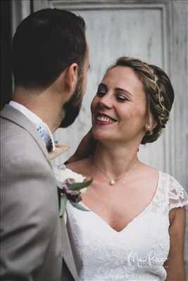 photographie de Mika à Villefranche-sur-saône : photographie de mariage
