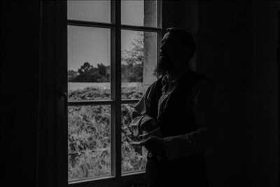 Exemple de shooting photo par Léa  à Reims : shooting photo spécial mariage à Reims