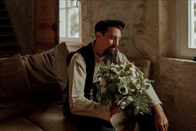 Shooting photo effectué par le photographe Léa  à Reims : photographe mariage à Reims