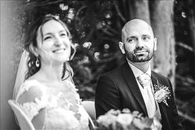 photographie de Renaud à Lyon : shooting photo spécial mariage à Lyon