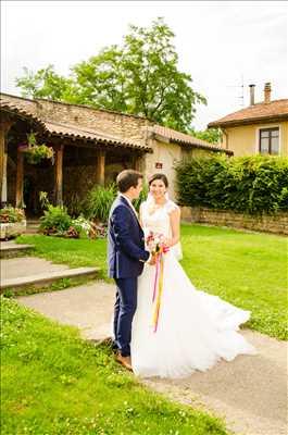 Shooting photo à Lyon dont l'auteur est : Alina : photographe mariage à Lyon
