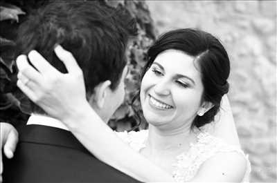 Shooting photo effectué par le photographe Alina à Lyon : photographe mariage à Lyon