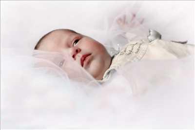 photographie de Raphaël à Dreux : photographie de nouveau né