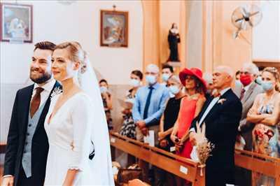 cliché proposé par Tiffany à Villeurbanne : shooting photo spécial mariage à Villeurbanne