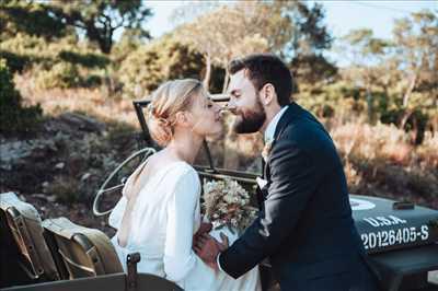 photo prise par le photographe Tiffany à Villeurbanne : photographe mariage à Villeurbanne
