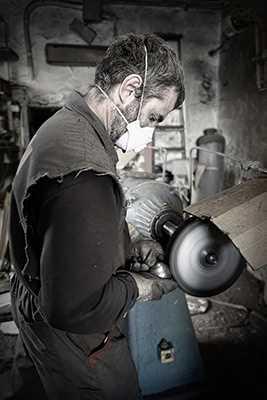photo numérisée par le photographe florence à Aix-en-provence : photographie événementiel