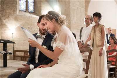 Shooting photo à Aix-en-provence dont l'auteur est : florence : photographe mariage à Aix-en-provence