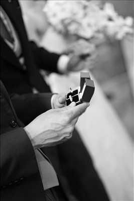 Exemple de shooting photo par florence à Aix-en-provence : shooting photo spécial mariage à Aix-en-provence