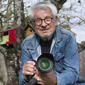 Photos immobilier à Biard avec Pierre