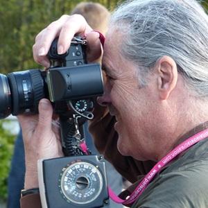 Shooting photo à Arcachon avec jean