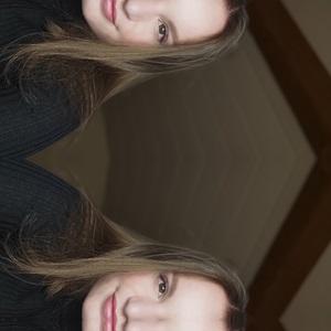 Shooting photo proximité de Mulhouse avec Cynthia