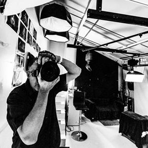 Shooting photo proximité de Paris 8ème avec OLIVIER