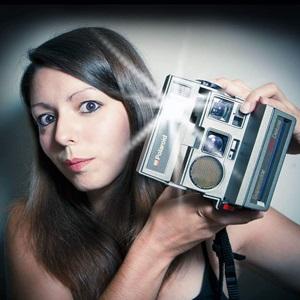 Shooting photo à Montereau-fault-yonne avec Studio Gama
