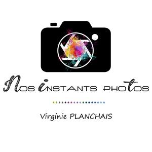 Shooting photo proximité de Rezé avec PLANCHAIS