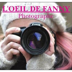 Shooting photo à Bordeaux avec Fanny