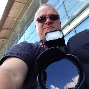 Shooting photo proximité de Tours avec ERIC