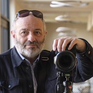 Faire un shooting photo avec Alain à Carcassonne pour vos shootings photos